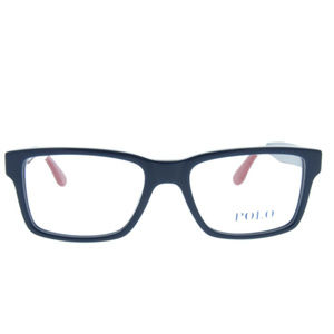 Polo Ralph Lauren PH 2146 5569 Blue Eyeglasses ODU